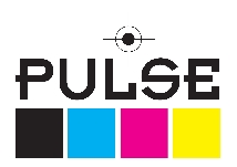 Block Pulse_artwork